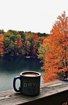 Idealny poranek
