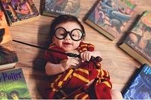 Little Potter.