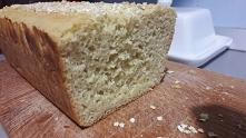 Mój pierwszy wypiek: chleb jaglany bez glutenu!  Ku uciesze każdego kto ma HASHIMOTO ;)