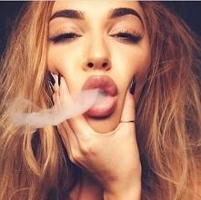 Uzależnienie od papierosów – jak sobie z tym radzić? - LINK W KOM!