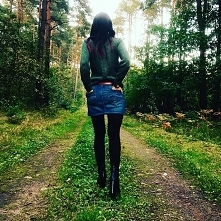 #polishgirl #polskadziewczyna #dziewczyna #love #instagram #instadaily #instagood #beautiful #best #me #girl #instalike #life #prettygirl #blackhair #photooftheday  #instacool #...
