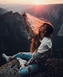 Sny są naszym drugim życiem. Czasami widzimy w nich rzeczy, których naprawdę ...