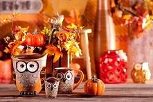 jesienny wieczór to dobry c...