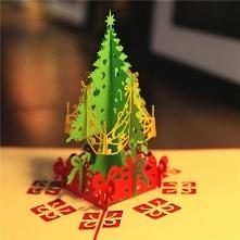 czuć magię świąt :))