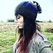 #polishgirl #polskadziewczyna #dziewczyna #love #instagram #instadaily #country #instagood #beautiful #best #me #girl #instalike #life #prettygirl #blackhair #photooftheday  #in...