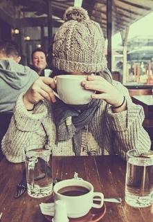 Kawa, herbata, i jeszcze ra...