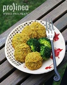 Pomysł na warzywny lunch - ...