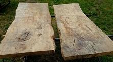 Będą piękne stoły :) #pracujemy #drewno #art #drewnostyleko