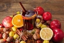 Dla wielu jesień  to czas przygnębienie za pochodzącym latem, a dla mnie czas napawania się smakiem i aromatem. Wreszcie po ciężkim dniu  mogę zregenerować  siły  z kubkiem gorą...