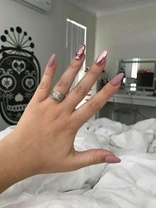 Cudne paznokcie