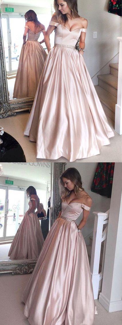 Co sądzicie o takiej sukience na studniówkę?