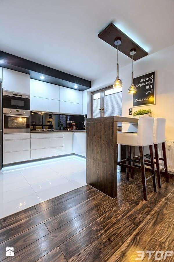 na wnetrza. Black Bedroom Furniture Sets. Home Design Ideas