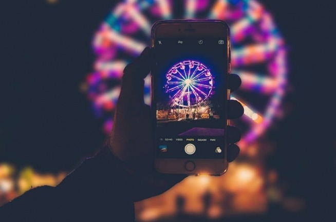 Uwielbiam takie zdjęcia!