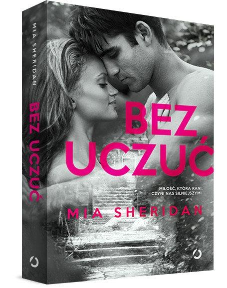 Kocham jej książki a ta jest nowa i już przeczyta nie mogę się doczekać kolejnych części :)