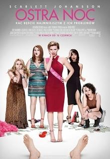 Ostra noc (2017)