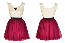 ekskluzywne sukienki - Arka...