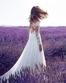 Piękna *.*