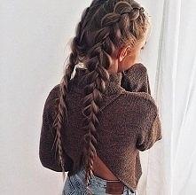 Tumblr Hairstyle.