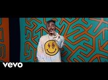 Mi Gente (Official Video) h...