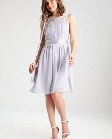 Sukienka Dorothy Perkins Petite BETH idealna dla niskich dziewczyn.