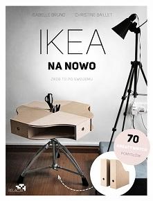 Jak ze zwykłego stołu stworzyć stół do szycia lub stół kreślarski? Jak zwykłe...