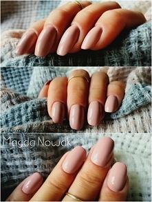 ❤️❤️❤️ Stylizacja paznokci ...