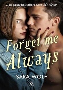 Forget me Always