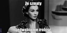 szmata