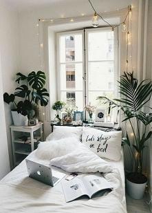 Też chcę taki pokój