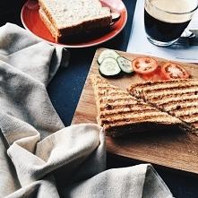 Francuskie śniadanie mistrzów