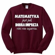 Lubicie burgundowy kolor? ♥ - sklep: swagshoponline.pl