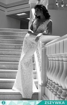 śmiałe wesele...