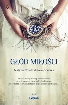 Natalia Nowak-Lewandowska trafnie pokazuje różne reakcje ludzi na problemy, j...