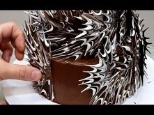Amazing CHOCOLATE CAKES Compilation!