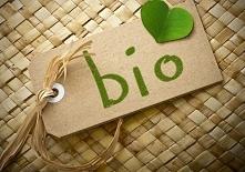 Czy bio oznacza jakość?