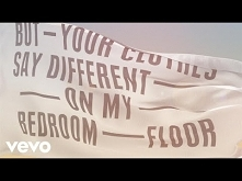 Liam Payne - Bedroom Floor ...
