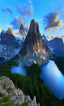 Patagonia, Argentyna