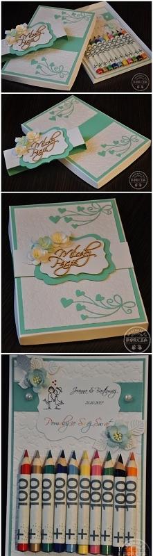 kartka z okazji ślubu ❤️......