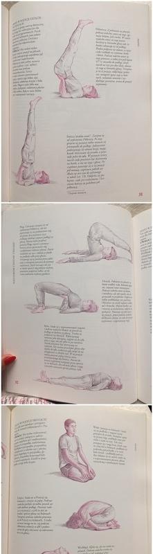 asany joga cz.2