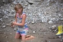 Poznaj moc minerałów w Morza Martwego..
