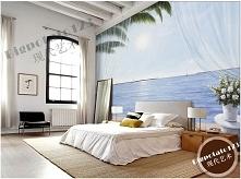 Ładny pokój (^__^)