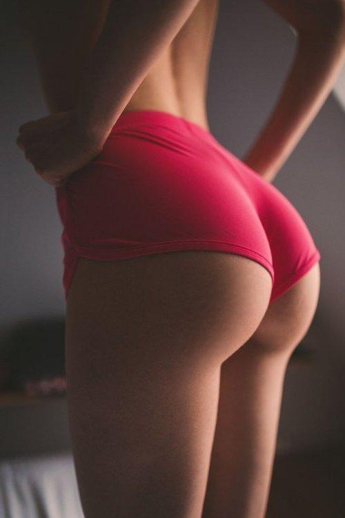 Seksowne tyłki