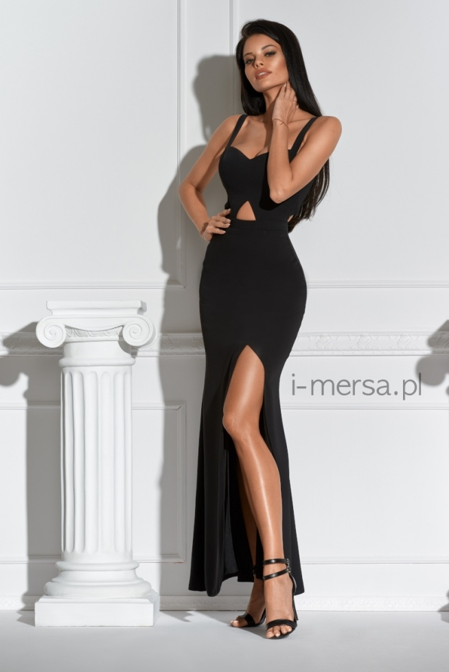 Sukienka od i-mersa.pl