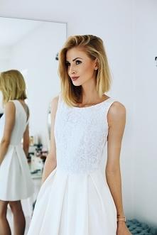 sukienkowo.com ARIANA - Roz...