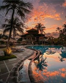 Ubud, Bali :)