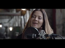 Moja Cisza - GGDuo - LIVE-VIDEO (Gabi & Wojciech Gąsior)