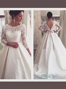 suknia ślubna  Item: H1072 ...