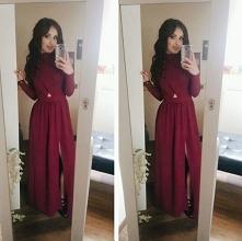 Wow! Sukienka do kupienia T...