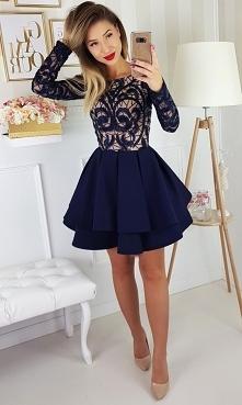 Sukienka Gia Illuminate <3 <3 <3