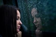 Co na Jesienną Depresję